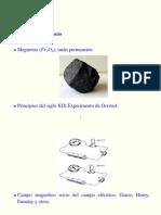 Electro_II.pdf