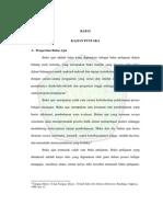 buku ajar.pdf