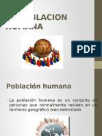 LA POBLACION HUMANA.pptx