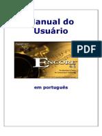 manual-encore-45-em-portugues.pdf