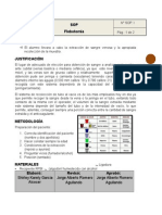 AGUILANDO shirley - Copiar.docx