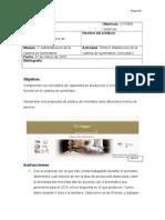 Actividad 3_fundamento de Cadena de Suministro.doc