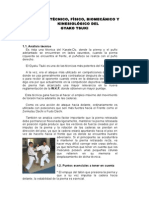 ANALISIS_TECNICO[1]