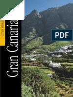 Guía Gran Canaria - Ministerio Economía en Inglés