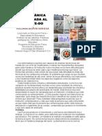 BIOMECANICA_APLICADA_AL_KARATE[1]