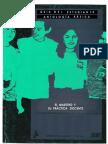 1_1_Elmaestroysupracticadocente.pdf