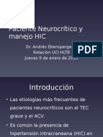 neurocritico-140507194220-phpapp02.pptx