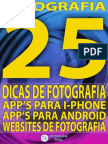 apostila de fotografia.pdf
