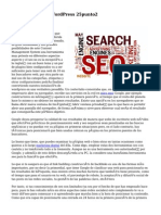 Plugins seo Para WordPress 25punto2