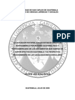ACTUACION NOTARIAL EN LOS ESTADOS UNIDOS DE NORTEAMERICA.pdf