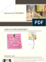 NEUROPATOLOGIA[1]
