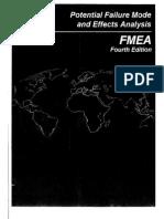 FMEA-4th _ Edition