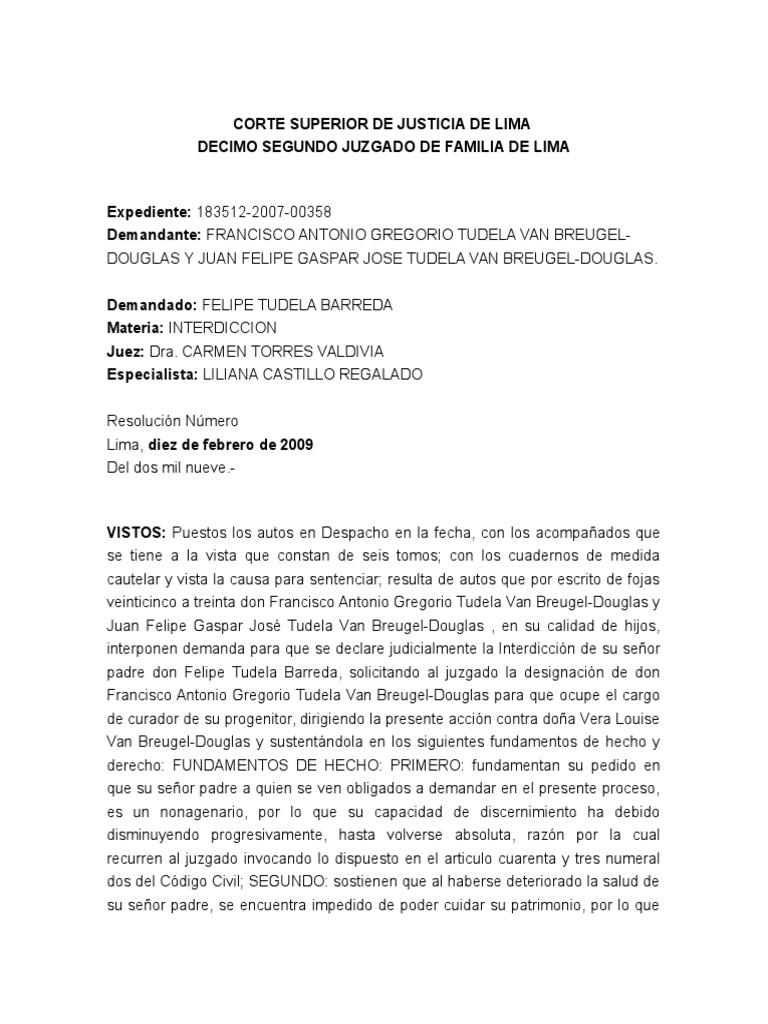 Famoso Certificado De Nacimiento Del Palacio De Justicia Del Condado ...