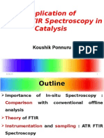 Spectroscopy Presention