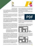 02 Principios de Composição No Design Gráfico - Completo