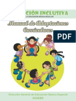 ManualdeAdaptacionesC1
