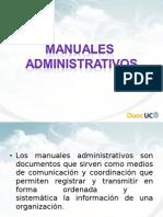 manuales administrativos 001jjjjjj