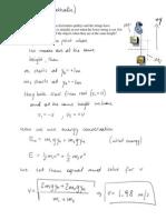 Physics 140 Answers Smart Physics02