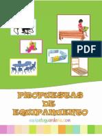 CATALOGO COMPLETO SIN PRECIO1.pdf