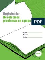 Http Www.perueduca.pe Recursosedu Registros Secundaria Matematica Registro Salida Grupal Matematica 5to Grado