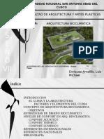 estrategias de diseño bioclimatico2 (1).pdf.pptx