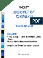 5 Deudas Comerciales y Financieras V1. Prietto