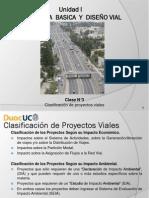 clase-n°3-ovi7201 (1)- gravas.pdf