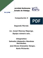 Universidad Autónoma Del Estado de Hidalgo Firma Juridica