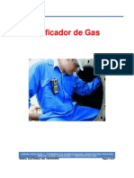 Manual Verificador de Gas Nivel2