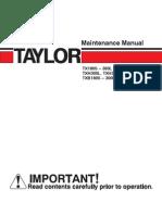 TX_180-400L_MAINT Rev_042307 TSG.pdf