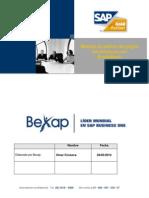 Ejemplo Manual Transbank Scotiabank