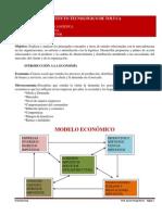 Mercadotecnia Logistica e Industrial