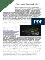 Acheter Jordan Pro Classic Femme Chaussures JG7u000d