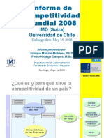 Presentacion Informe de Competitividad 2008[1].ppt