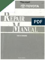 1dz-ii_engine_manual_ce618-1.pdf
