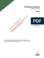 DEUTZ SERIE 2011 LEVEL 2.pdf