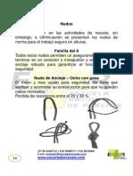 Manual de Nudos.pdf