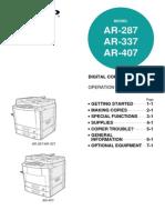 sharp-ar287-ar287-ar337-ar407-operation-manual-03ba4eb.pdf