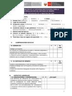 ENCUESTA genero MTC MIMP 260913.docx