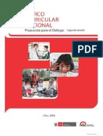 Marco Curricular- editado al  11 abril (version al 11-04-14) editado lgo + caratula.pdf