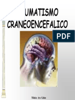 TRAUMATISMO CRANEOENCEFALICO.pdf
