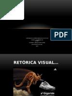 Unidad1 Diseño y Diagramación