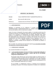 047-14 - ARTEAGA HUACCHA - CASA CONSTRUCCIÓN Y ADMINISTRACION.docx