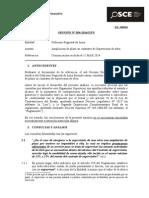 054-14 - LOVATON MUÑOZ - PRE - GOB.REG.LIMA-AMPLIACION PLAZO SUPERVISION OBRA.docx