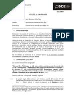 078-15 - PAREDES ALARCON - PRE - LUIS ELEODORO NICHO RIOS.docx