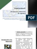 Introducción a los procesos de fabricación y materiales de ingeniería..pdf
