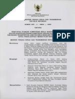 SKKNI 2009-329.pdf