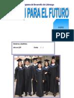 2 Formato_Plan Para El Futuro