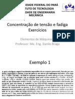 AULA III_ CONCENTRAÇÃO DE TENSÃO - EM I_exemplo.pdf