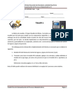 Universidad Galielo APA2 taller 1